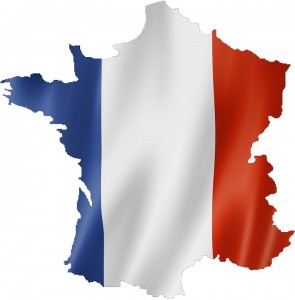 frans-leren-cursus-online